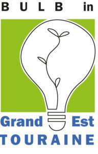 logo bulbinget
